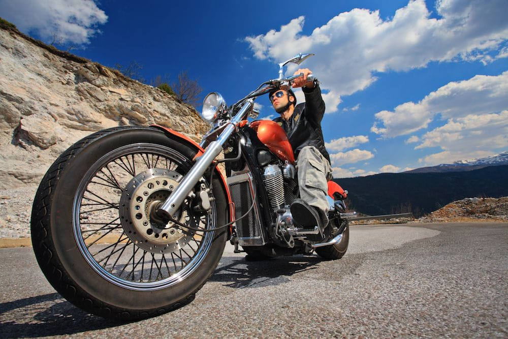 motorcycle-insurance-arizona