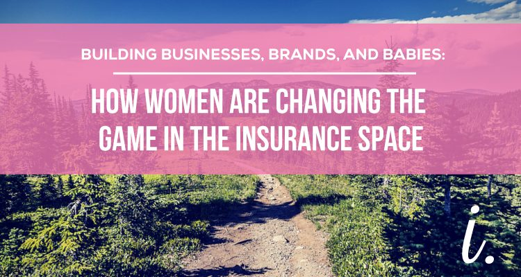 women-in-insurance-business